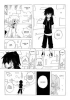 Nightmare Page 2 by Yuunic