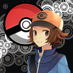 Pokemon Trainer Black by The-MissingLink