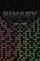 Binary by fosho4