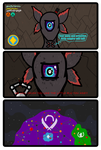 Delusional AI by TheUranium92