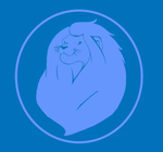 LKHFF Icon by CCB-18
