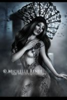 Shadows of Your Lies by michelle--renee