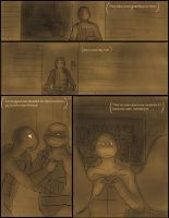 Where Are You? pg. 61 by yinller