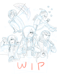 :WIP: I have no idea what this is [last update] by MayJasmine