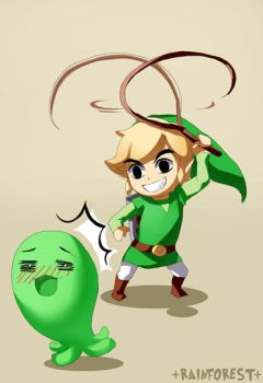 link by muse-kr