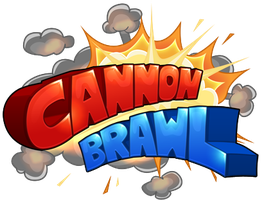 Cannon brawl icon by theedarkhorse