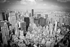 New York part 1 by The-proffesional