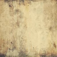 textures_2 by lady-symphonia-stock