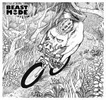BEAST MODE THE TRAIL by c0nr4d