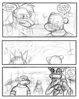 PMDU S1 Mission 1 Page2 by Kuzooma