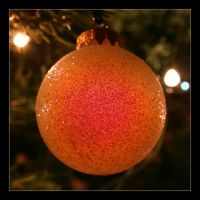 Che palle il natale by the-drow