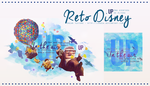 [RETO] Disney Up by IsHD1a