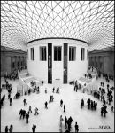 british museum by benisa