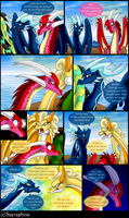 AToH -Shattered Life pg 05 by Seeraphine