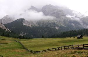 ...Dolomiti 14... by eugi3