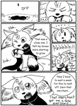 Frost Bite Pg8 (Final) by HappyNinjaPichu