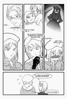 APH - Privilege -05- by chaneljay
