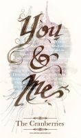 You and Me by sahdesign