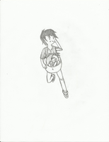 Marshall Lee vores OC Request By MLsvampprincess by WhatTheHero