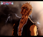 Bleach 679 _ It's over by I-DEVOS