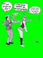 GolfJoke21A Green by Radwulf59