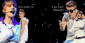 I believed in Kidrauhl header by pompasdecolores