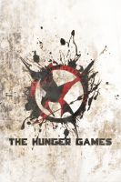 The Hunger Games - Ipod wallpaper by amyisalittledecoy