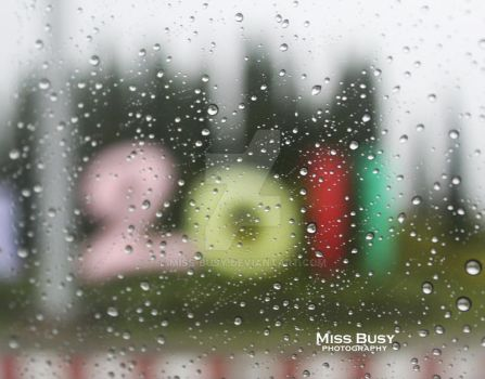 2011 by miss-busy