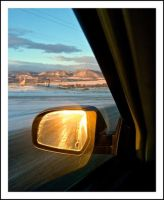Larger than they appear by EmmaSloane
