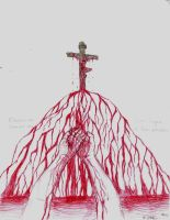 Cleansed from All Sin / Limpios de Todo Pecado by ll-Bisto-ll