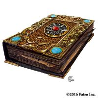 Artwork 11 for RPG Pathfinder: CofCThrone by shiprock
