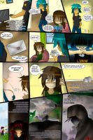 ACR Cap9  pg 152... END? D: by Bgm94