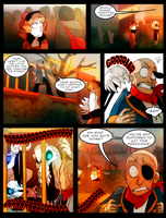 SanCirc: Page 92 by WindFlite