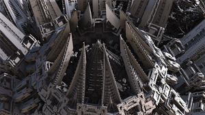 Launch Sequence by GrahamSym