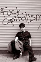 what about capitalism-bw by guewenyhar