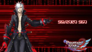 PSP2 - Shizuru Shu by Shadow-Heartless