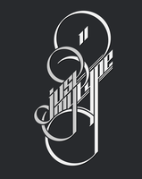 just my type - typography by thinkLuke