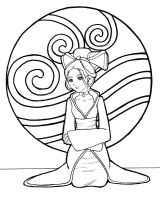 Image Result For Cloudjumper Coloring Pages