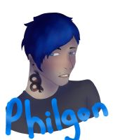 Philgon by Timtams03