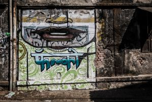 Graffiti-5091 by manishmansinh