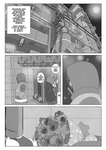 Ghost Love Cap 1 - Pag 23 (Spanish-Version) by EVANGELION-02