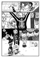 Halloween ( Page 2 ) by smaliorsha