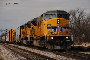 UP CPLG 0046 4-3-15 by eyepilot13
