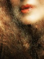 MOUTH by Henri Senders 2014 by ChristineBerl