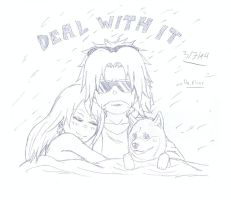Deal with it by Moirath