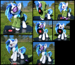 Crank it to 11 by fireflytwinkletoes