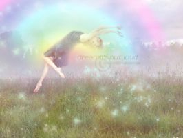 Dreamin' Out Loud by FragileReveries