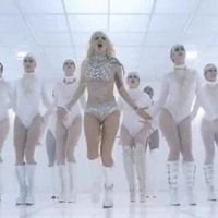 Bad Romance Lady Gaga Gif by AyaseYukiya02