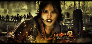 left4dead by Red-wins