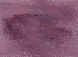 Glass11 by Manwathiell-Stock